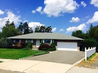8 Kings Ct Plainview NY, 11803