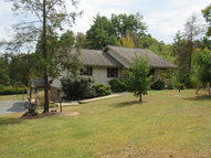 17759 Beavertown Rd Todd PA, 16685