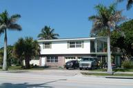 1705 S Ocean Drive Fort Pierce FL, 34949