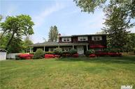 89 Widgeon Ct Great River NY, 11739