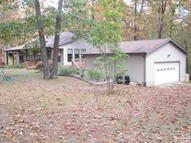 8498 Private Road 7107 West Plains MO, 65775