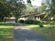 107 Holly Drive Southport NC, 28461