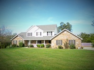 5314 Aberdeen Waye Jefferson City MO, 65101