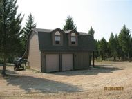 175 Badger Trail Fortine MT, 59918