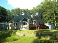 614 Lakewood Road Pine Bush NY, 12566