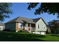 1914 Fairground Drive Pleasant Hill MO, 64080