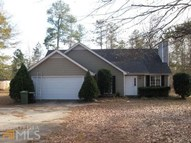 1640 Carriage Hills Dr Griffin GA, 30224