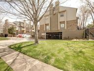 5740 Martel Avenue B12 Dallas TX, 75206