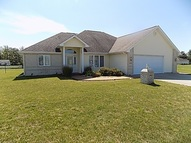 1020 Fawn Court Decatur IN, 46733
