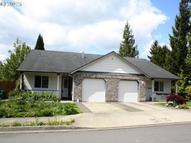 1891 Se Condor Ave Gresham OR, 97080