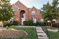 1016 Thorncliff Trail Irving TX, 75063