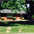 108 Oriole Drive Hopkinsville KY, 42240
