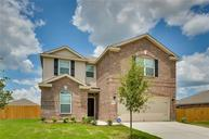 3001 Marble Falls Drive Forney TX, 75126