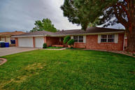 7212 Carriage Road Ne Albuquerque NM, 87109