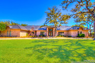 29520 Red Bud Hill Fair Oaks Ranch TX, 78015