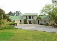 1308 Silver Point Chapin SC, 29036