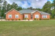 3028 Old Lodge Road Hephzibah GA, 30815