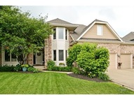 2690 Ginger Woods Drive Aurora IL, 60502