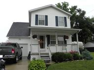 1855 Spade Ave Akron OH, 44312