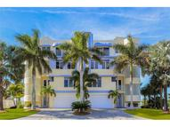 106 Beach Road Sarasota FL, 34242