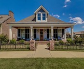 5333 Courtney Avenue Tuscaloosa AL, 35406