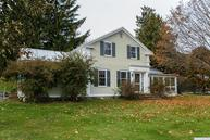 2575 County Route 9 East Chatham NY, 12060