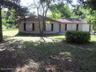 5164 Discovery Middleburg FL, 32068