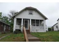 4112 Woodland Avenue Kansas City MO, 64110