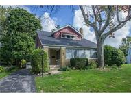3531 Stoer Rd Shaker Heights OH, 44122
