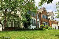 1009 Queen Annes Lace Way Annapolis MD, 21401