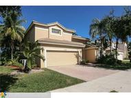 16407 Diamond Head Dr Weston FL, 33331