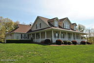 3600 Old Sourwood Rd Pilot VA, 24138