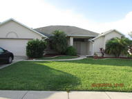 1833 Afshin Court Port Orange FL, 32128
