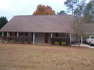 411 Browns Bridge Rd. Purvis MS, 39475