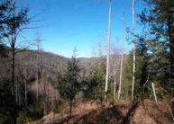 Lot 44 Riversong Way Pigeon Forge TN, 37863