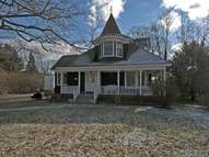 478 North Country Rd Saint James NY, 11780