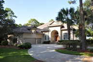13 Angel Wing Drive Hilton Head Island SC, 29926