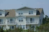 50 Bayside Somers Point NJ, 08244