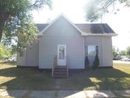 502 East State Avenue Brookings SD, 57006