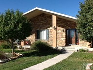 1210 Greenway Ave Pueblo West CO, 81007