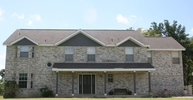 109 City View Drive Adkins TX, 78101