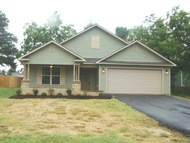 407 Four Pines Troy TN, 38260