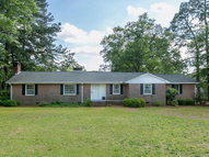 709 Hillcrest Drive Johnston SC, 29832