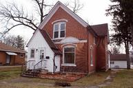 201 Garden St North Judson IN, 46366