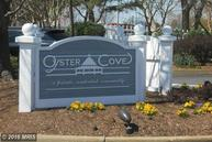 116 Oyster Cove Drive 1d Grasonville MD, 21638