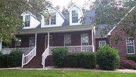 229 Forest Abbey Lane China Grove NC, 28023