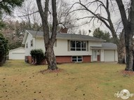 717 Mary Ann Avenue Stevens Point WI, 54481