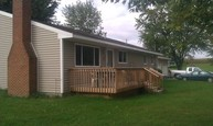 107 W. Princess Dr Brooklyn MI, 49230