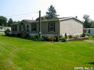 2 Hillside Lane Weedsport NY, 13166