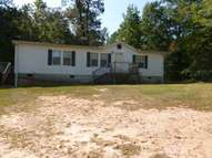868 Water View Lagrange GA, 30240